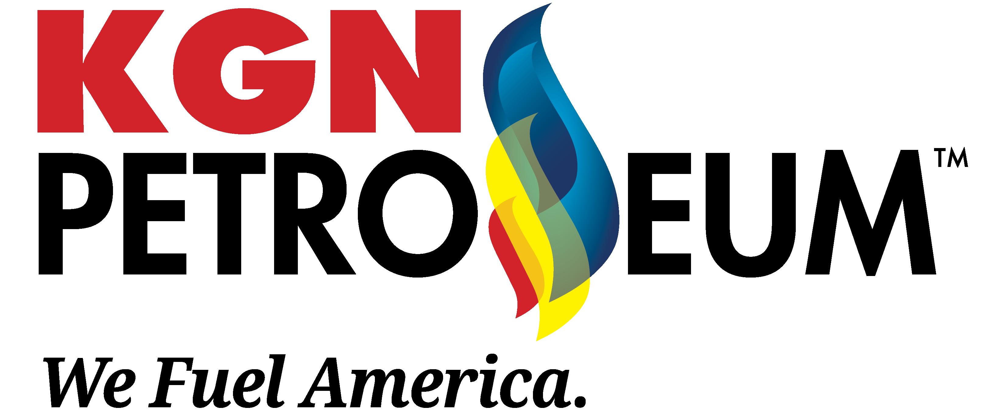 KGN Petroleum